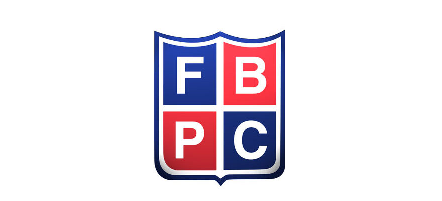 fbpc-880
