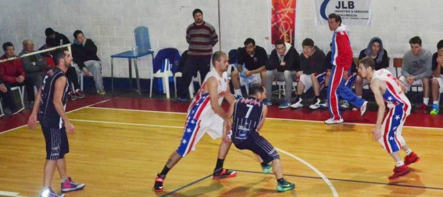 basketsanjorgeportenafinal2-jpg